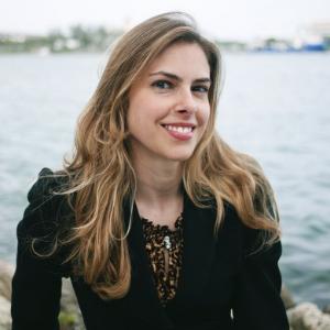 Nicole Tallman